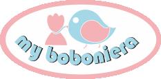 My Boboniera